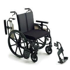 ミキ/MiKiビッグサイズ車椅子KJP-4|送料無料自走式自走用肘跳ね上げスイングアウトクッションノーパンクタイヤ折りたたみ折り畳み車いす車イス耐荷重130kg