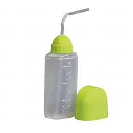 幸和製作所 テイコブ タベラック ストロー型 C03 | 介護用品 介護用食器 流動食