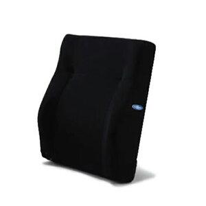 車椅子 クッション 背クッション Nバッククッション 日進医療器 送料無料 体幹 サイドサポート 背当て NISSINN 車椅子 車いす 車イス くるまいす 父の日 プレゼント ギフト