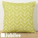 Jubileecushioncc021d