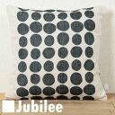 Jubileecushioncc036y