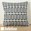 Jubileecushioncc041d