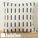 Jubileecushioncc045d