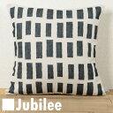 Jubileecushioncc049d