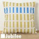Jubileecushioncc085d