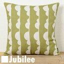 Jubileecushioncc097d
