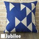 Jubileecushionse493d