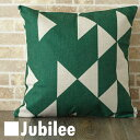 Jubileecushionse494d