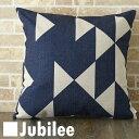 Jubileecushionse495d