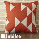 Jubileecushionse496d