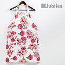 Jubileeapronkt007d