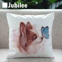 Jubileecushionai005d