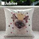 Jubileecushionai009d