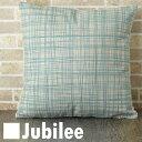Jubileecushionse169d