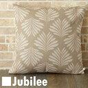 Jubileecushionse392d