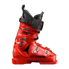 2019 アトミック スキーブーツ ATOMIC REDSTER WORLD CUP 130 レッドスター ワールドカップ AE5017020