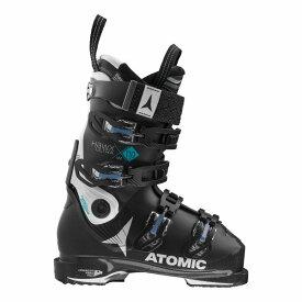 アトミック スキーブーツ ATOMIC HAWX ULTRA 110 W レディーススキーブーツ AE5015600