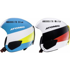 旧モデル処分 ATOMIC REDSTER JR AN5005176 White Or AN5005178 Blue