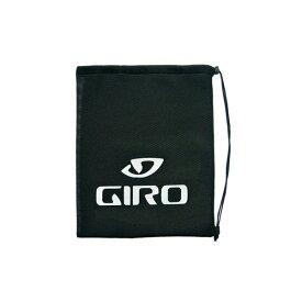 GIRO Helmet Bagヘルメットバッグ 軽量袋タイプ 正規品