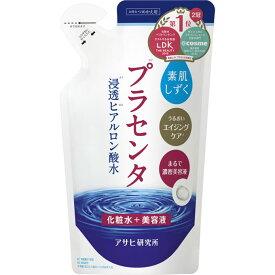 素肌しずく ぷるっとしずく化粧水(つめかえ用) 180mL ウェルパーク