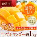 Mango_thumbnail