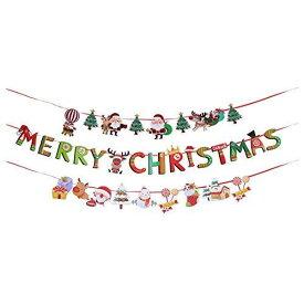 クリスマス飾り付け 飾り 装飾 壁飾り インテリア ガーランド デコレーション クリスマスツリー 祭り 学園祭イベント パーティー 店舗 ショップ 装飾 xmas デコレーション ツリー パーティー オーナメント 雑貨 クリスマス お歳暮ギフト インテリア (037)