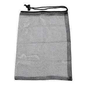 ゴルフ ボールケース メッシュ ボールポーチ 小物入れ 収納バッグ ユーティリティ 軽量 携帯用 腰 ベルト 装着可