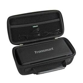 Tronsmart Bluetooth5.0スピーカー専用収納ケース-Adada