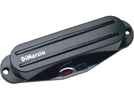 【送料無料】DiMarzio《ディマジオ》DP425 Satch Track Neck (ストラト用ハムバッカー)