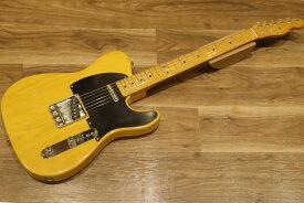 【中古商品】【セール♪】Fender American Vintage '52 Telecaster 1990年製 BTB MN [SN/12932] フェンダー テレキャスター【即納可能】