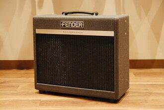 Fender 펜더 Bassbreaker□15 Combo [2262007000]기타 앰프