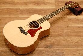 【送料無料】Taylor GS Mini-e Bass Natural (NAT) テイラー エレアコ