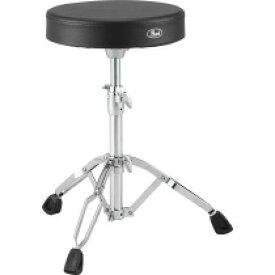 Pearl パール D-790 Drum Thrones ドラムスローン/ドラム椅子/ドラムイス/ダブルレッグ仕様(D790)