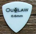 Outlaw 2370