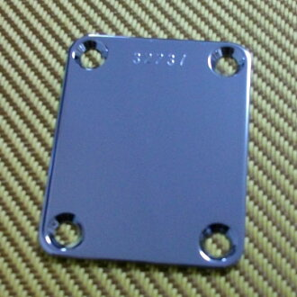 "Montreux蒙特勒[8008]Montreux Neck Joint Plate""32237""頸結合銘牌"
