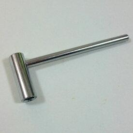 """Montreux モントルー [8395] Inch Box Wrench 1/4"""" インチサイズ/ボックスレンチ/Martinトラスロッド等用/1個入り"""