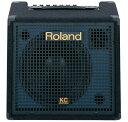 Roland-kc-150