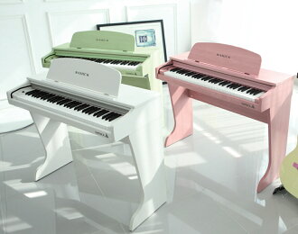 Samick samikku 61 KID-O2 Mini Digital Piano小電子鋼琴