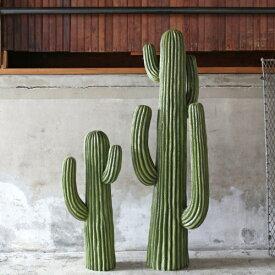 【送料無料】Cactus Type B カクタス タイプB【ラッピング・熨斗不可】【ダルトン DULTON】サボテン 置き物 ディスプレイ レジン オブジェ メキシコ 西海岸