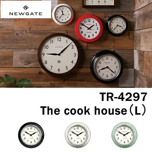【送料無料】【BKのみ廃盤】【NEW GATE】The cook house ザ クックハウス 【L】レトロ 【アートワークスタジオ ArtWorkStudio】【ニューゲート NEW GATE】【西海岸 インダストリアル】