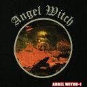 Angelwitch 1 003