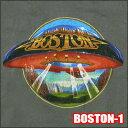 Boston1 002 1a