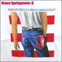 Bruce3-02-1