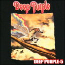 Deepp5-002-1