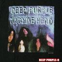 Deeppurple 6 003