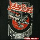 Judas7-003