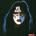 Kiss 51 002 1