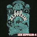 Ledzeppelin4 002 1