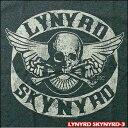 Lynyrd3 002 1