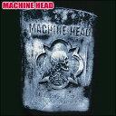 Machine head 02 1